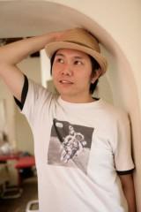 桜木咲子 公式ブログ/宇都宮快斗をよろしく! 画像1