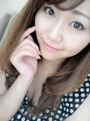 桜木咲子 公式ブログ/*コミュニケーションと表現力...本日ひわりん生放送* 画像1