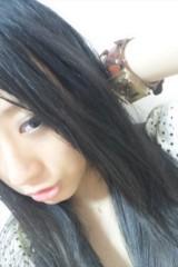 桜木咲子 公式ブログ/あめ(´;д;`) 画像1