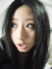 桜木咲子 公式ブログ/ただだだいまっ(ノ>ω<)ノ 画像1
