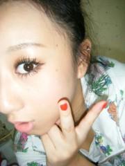 桜木咲子 公式ブログ/遊んでくれーい 画像1