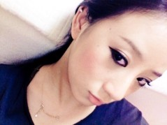 桜木咲子 公式ブログ/りせっとぼたん(´・ω・`) 画像2