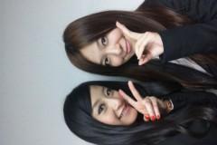 桜木咲子 公式ブログ/エリナねぇ('ω'*)♪ 画像1