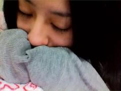 桜木咲子 公式ブログ/眠れにゃい 画像1
