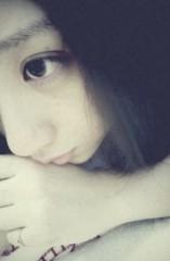 桜木咲子 公式ブログ/幸せな夢(≧艸≦*)) 画像1