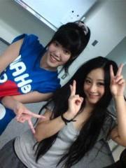 桜木咲子 公式ブログ/レッスン('ω'*)♪ 画像2