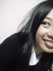 桜木咲子 公式ブログ/おふざけ 画像1