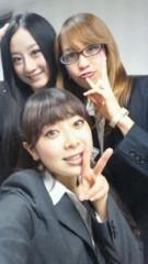 桜木咲子 公式ブログ/昨日のとりお(ノ>ω 画像1
