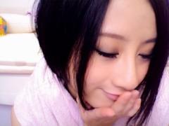 桜木咲子 公式ブログ/しゃわわ(。゚ω゚) 。 画像2