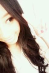 桜木咲子 公式ブログ/エクスパンドムービー(●`・ω・´●) 画像1