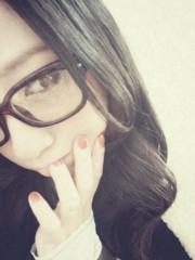 桜木咲子 公式ブログ/見つかんない(PД`q。) 画像1