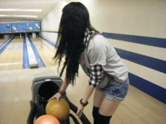 桜木咲子 公式ブログ/G 画像1