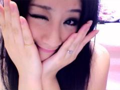 桜木咲子 公式ブログ/セクシーダンス(゜∀゜≡゜∀゜) 画像1