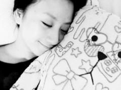 桜木咲子 公式ブログ/お久しぶりでごめんね(ノω;`) 画像1