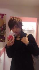桜木咲子 公式ブログ/やばっぴーーー(ノ∀\*) 画像1