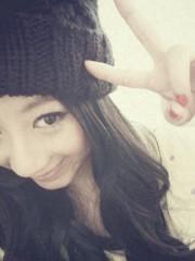 桜木咲子 公式ブログ/きゅんきゅん。 画像1