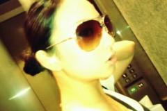 桜木咲子 公式ブログ/会いに来て('ω'*)♪ 画像1