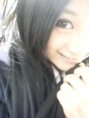 桜木咲子 公式ブログ/ハマる 画像1