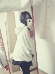 桜木咲子 公式ブログ/うさぎちゃん('ω'*)♪ 画像1
