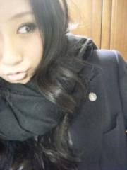 桜木咲子 公式ブログ/行ってきまっぽ 画像1
