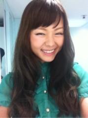 桜木咲子 公式ブログ/関根和美!横田基地でLIVE出演 画像1