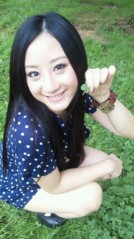 桜木咲子 公式ブログ/桜木咲子イベント情報! 画像1