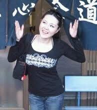 桜木咲子 公式ブログ/ ダイエットを成功させるコツ!   画像1