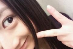 桜木咲子 公式ブログ/まちまち(●´艸`) 画像1