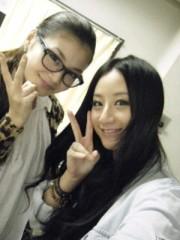 桜木咲子 公式ブログ/てててつだい(●*'V`$) 画像1