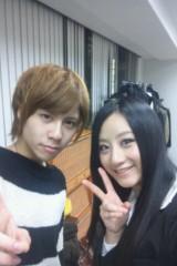 桜木咲子 公式ブログ/写真(●´艸`) 画像2