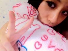 桜木咲子 公式ブログ/レッスン 画像1