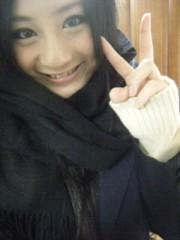 桜木咲子 公式ブログ/めりくりいぶ~♪ヽ(´▽`)/ 画像1