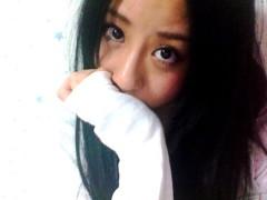 桜木咲子 公式ブログ/てててすとん 画像1