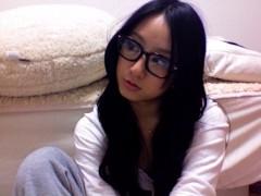 桜木咲子 公式ブログ/久しぶりん('ω'*)♪ 画像1