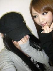 桜木咲子 公式ブログ/もりもーーり(o>U<艸o*) 画像1