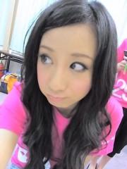 桜木咲子 公式ブログ/文化祭(●*'V`$) 画像1