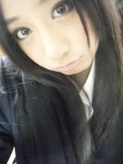 桜木咲子 公式ブログ/JK 画像1