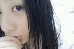 桜木咲子 公式ブログ/今日は(●´艸`) 画像1