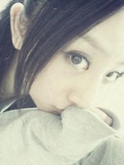 桜木咲子 公式ブログ/ただいまあヽ(●´Д`●)ノ 画像1