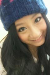 桜木咲子 公式ブログ/とりまヽ(●´Д`●)ノ 画像1