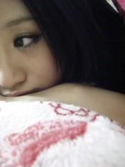 桜木咲子 公式ブログ/にゃむにゃむOo。(。ρω-。) 画像1