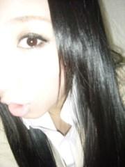 桜木咲子 公式ブログ/間に合った 画像1