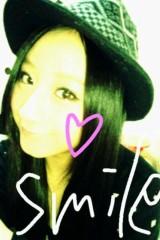 桜木咲子 公式ブログ/だいすき(●´ェ`●) 画像1