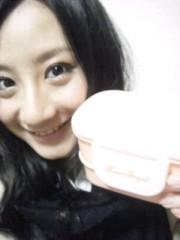 桜木咲子 公式ブログ/最後の( ´∀`) 画像1
