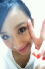 桜木咲子 公式ブログ/ねぇ、大丈夫だった(´・ω・`)? 画像1