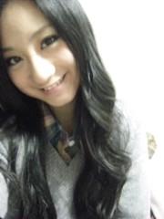 桜木咲子 公式ブログ/ラブラブ 画像1