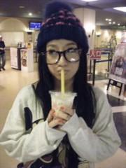 桜木咲子 公式ブログ/たぴぴーー(σ´∀`)σーい 画像1