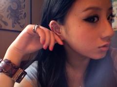 桜木咲子 公式ブログ/待ってるよ(●・ω・)ノ 画像1