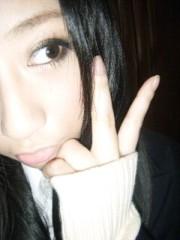 桜木咲子 公式ブログ/さむすん 画像1