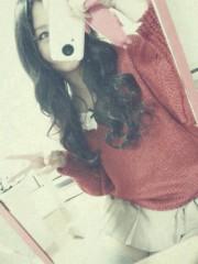 桜木咲子 公式ブログ/サンタさん('ω'*)♪ 画像1
